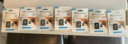 AMAZON RESELLER LOT 70 Pieces 32 gb Micro Sd Card class 10 W