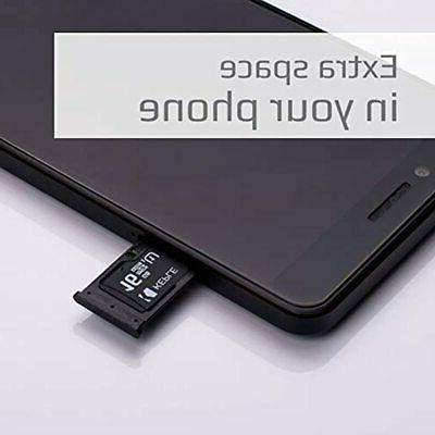 16GB Compatible With Camera Pix, Duo, Selfie