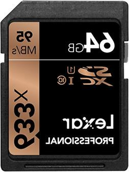 SanDisk Ultra 16GB SDHC UHS-I Memory Card 533X 80 MB/s Class